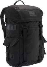 Burton Annex Pack true black