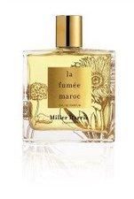 Miller Harris La Fumée Collection Maroc Eau de Parfum (100 ml)