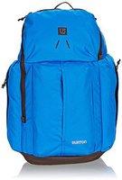 Burton Cadet Pack hyper blue