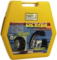 Bottari Master 248 (68008)