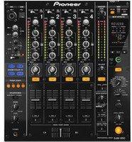 Pioneer DJM-850 K