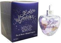 Lolita Lempicka Minuit Sonne Eau de Parfum (100 ml)