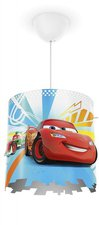Philips Disney Cars (717513216)