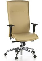 HJH Office Murano 20 beige