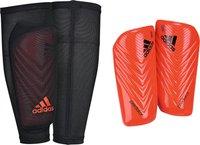 Adidas Predator Pro Moldable solar red/semi solar red