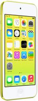 Apple iPod touch 5G 32GB gelb