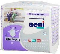TZMO Seni Active Plus Extra Large (10 Stk.)