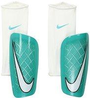 Nike Mercurial Lite hyper turq/hyper jade