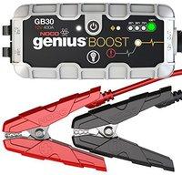 Noco Genius GB30