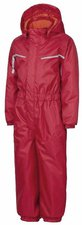 Color Kids Tagolo Coverall
