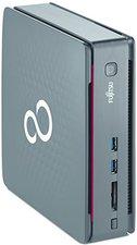 Fujitsu Esprimo Q920 (VFY:Q0920PXP31)