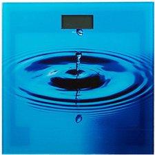 Wenko 21380100 Water Circle