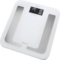 AEG Electrolux PW 5653