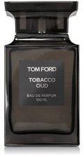 Tom Ford Private Blend Eau de Parfum (100 ml)