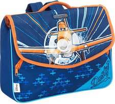 Samsonite Disney Wonder Schoolbag S Princess Moments