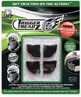 Go!iMP Xbox One Trigger Treadz