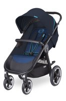 Cybex Eternis M4 True Blue