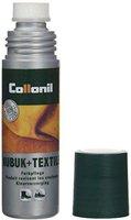 Collonil Nubuk + Textile Classic 75 ml smoke