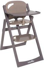 Babymoov Light Wood Highchair (BMBBS058140226)