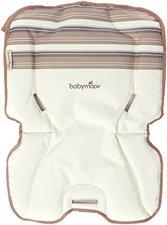 Babymoov A010207
