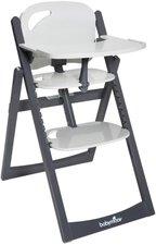 Babymoov Light Wood Highchair