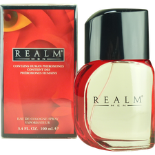 Five Stars Erox Realm Eau de Cologne (100 ml)