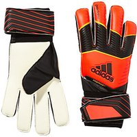 Adidas Predator Fingersave Replique solar red/black/solar gold