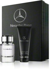 Mercedes Set (EdT 75ml + SG 100ml)