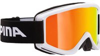 Alpina Eyewear Smash 2.0 MM