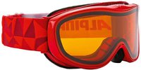 Alpina Eyewear Challenge S 2.0 DLH