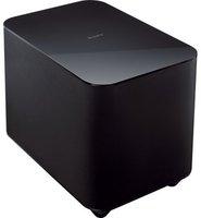 Sony SWF-BR100 schwarz