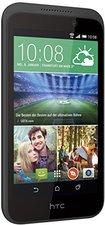 HTC Desire 320 ohne Vertrag