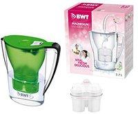 Severin BWT L0815062 Wasserfilter