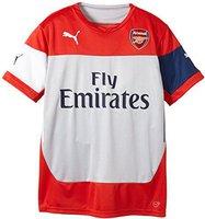 Puma Arsenal London Home Training Trikot Junior 2014/2015
