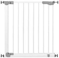 Reer Tür- und Treppenschutzgitter Basic Active-Lock Metall