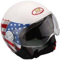 BHR Helmets Fashion USA