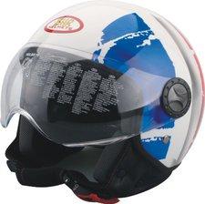 BHR Helmets Fashion Frankreich