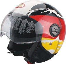 BHR Helmets Fashion Deutschland
