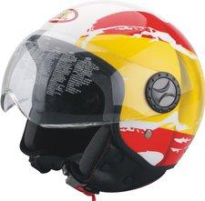 BHR Helmets Fashion Spanien