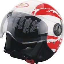 BHR Helmets Fashion Österreich