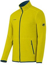 Mammut Polar Jacket Men Salamander
