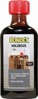 Bondex Holzbeize mittelbraun 0,25 l