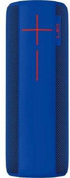 Logitech Ultimate Ears UE Megaboom (blau)