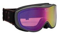 Alpina Eyewear Challenge S 2.0 QM