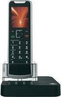 Motorola IT.6.1.TX schwarz