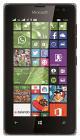 Microsoft MS Lumia 532 Dual SIM ohne Vertrag