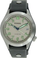 Fossil The Aeroflite (AM4552)