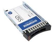 IBM SATA III 240GB (00AJ440)