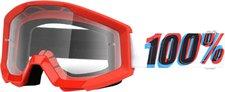 100% The Strata 3D