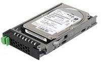 Fujitsu SATA III 120GB (S26361-F5525-L120)